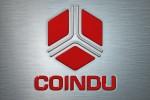 coindu
