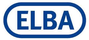 elba1
