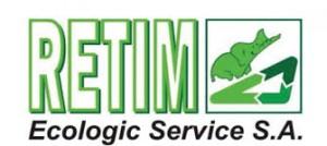 retim1