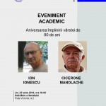 Afis_Ionescu_Manolache_80