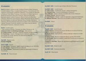 EugeniudeSavoya2-page-001