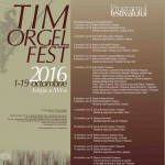 timorgelfest-2016-afis