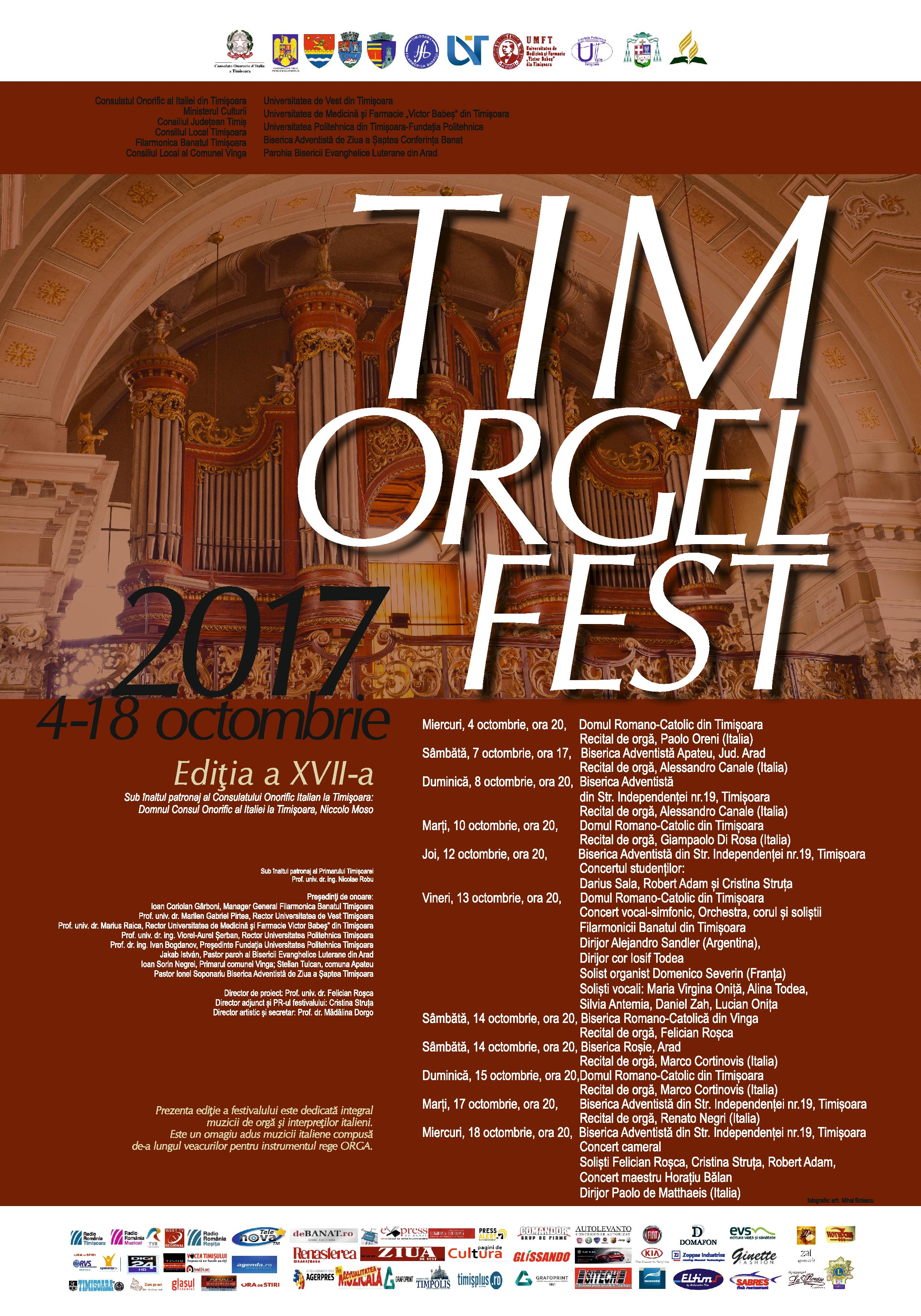 timgelfest 2017 afis cc-page-001